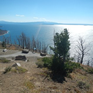 Lake Butte Overlook.JPG