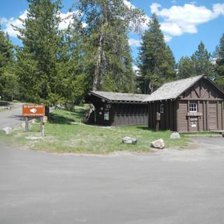 Norris Campground.JPG