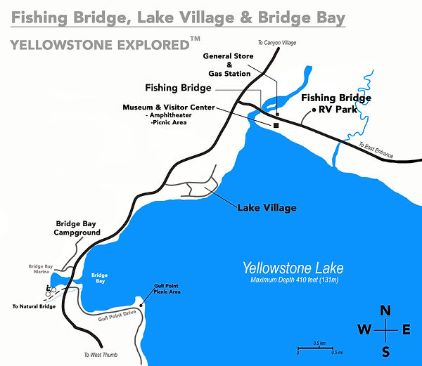 Fishing Bridge_Bridge Bay.jpg