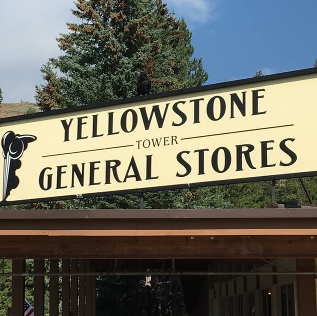 Tower Fall General Store.JPG