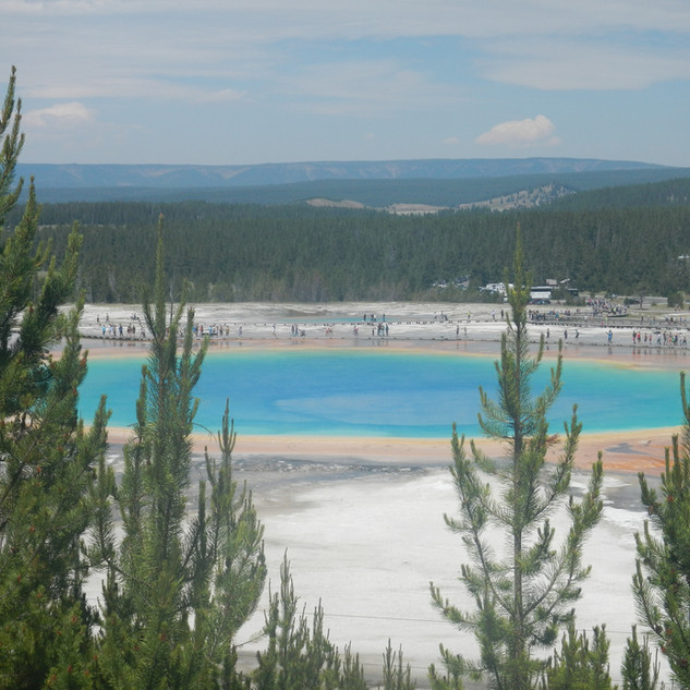Grand Prismatic Spring Overlook.JPG