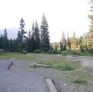 Soda Butte Picnic Area Yellowstone.JPG