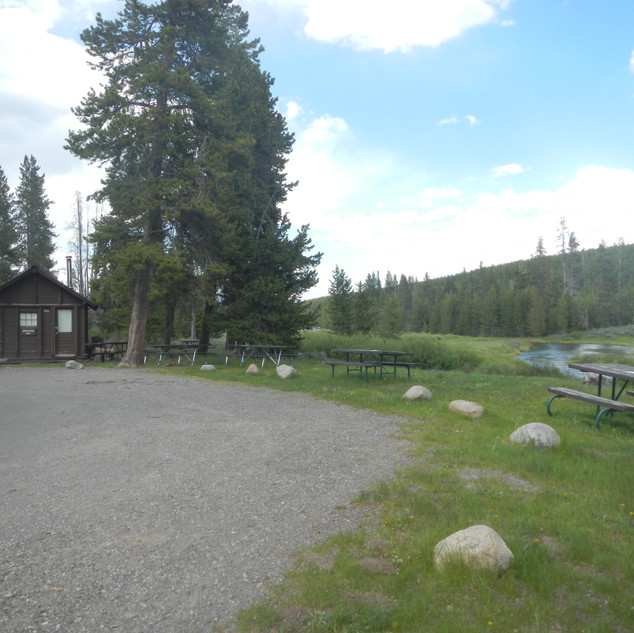 Indian Creek Campground Entry.JPG