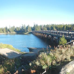 Fishing Bridge.JPG