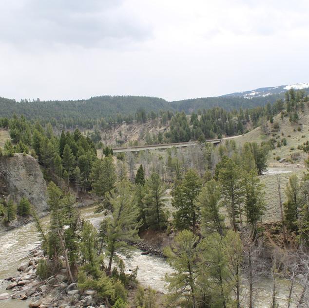 Yellowstone River Bridge.JPG