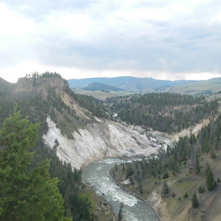 Calcicte Springs View.JPG