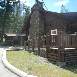 Tower-Roosevelt Lodge.JPG