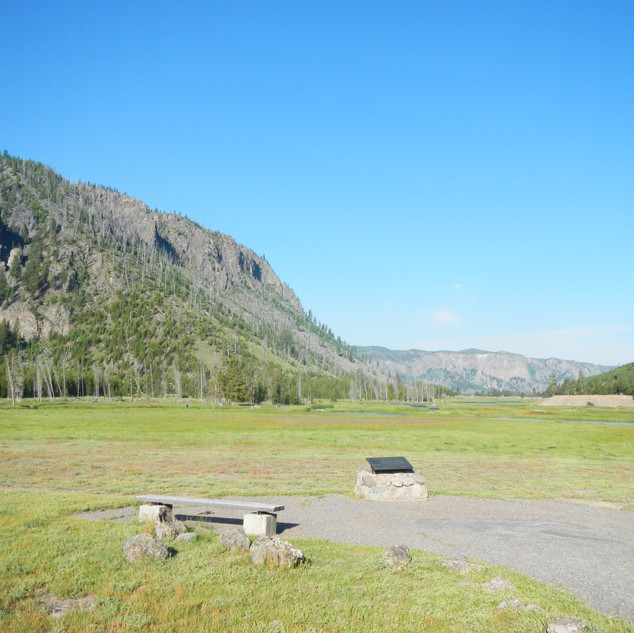 Madison Picnic Area View.JPG