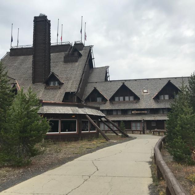 Old Faithful Lodge.JPG