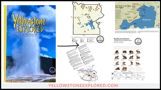 Best Yellowstone Books.png