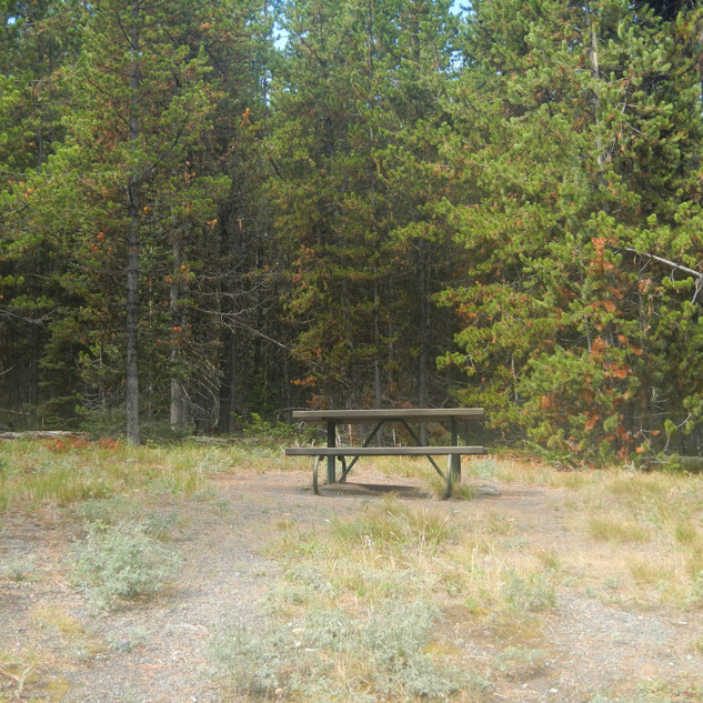 Sand Point Picnic Area.JPG
