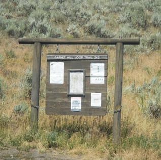 Garnet Hill Loop Trail Sign.JPG