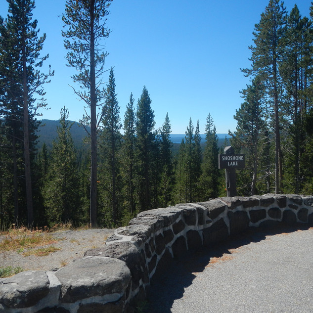 Shoshone Lake Overview .JPG