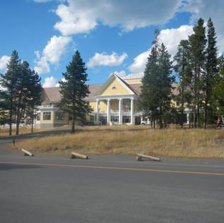 Lake Village Hotel.JPG