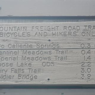 Fountain Flat Drive Trailhead Sign.JPG