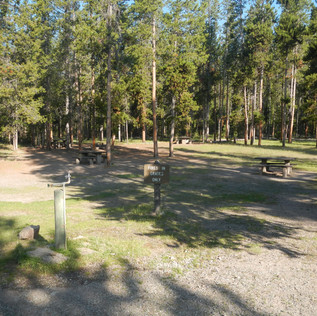 Madison Picnic Area with Water.JPG