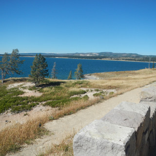 Steamboat Point Overlook.JPG