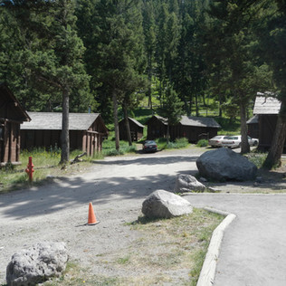 Tower-Roosevelt Cabins.JPG