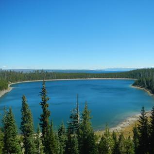 Duck Lake.JPG