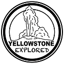 yellowstone explored PNG.png