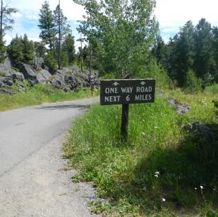 Blacktail Plateau Drive Yellowstone.JPG