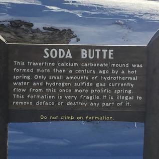 Soda Butte Cone.jpg