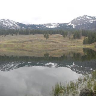 Trout Lake Yellowstone.JPG