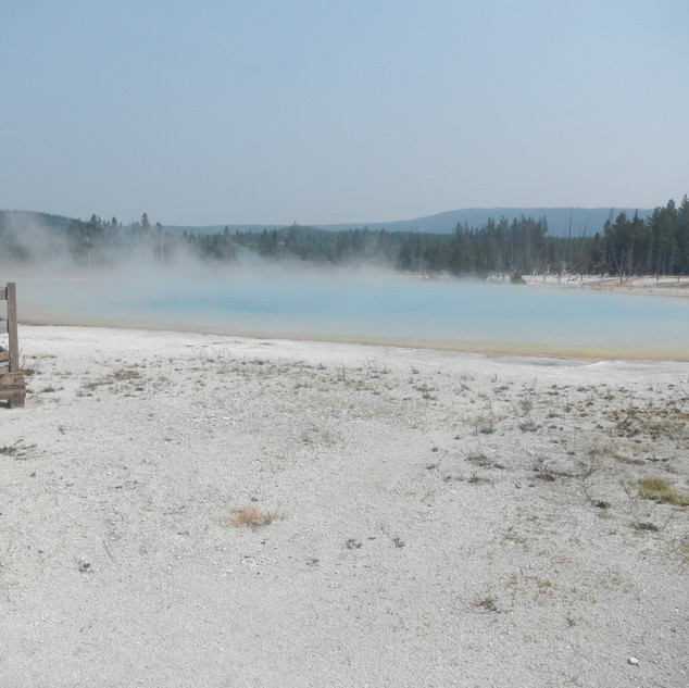 Black Sand Basin.JPG