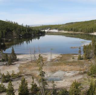 Nymph Lake Overlook Pool.JPG