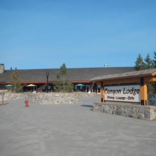 Canyon Lodge.JPG