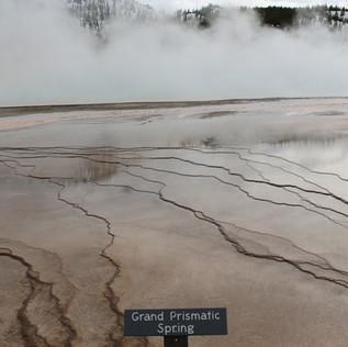 Grand Prismatic Spring.JPG