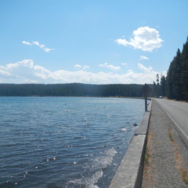 Gull Point Drive Lake Side.JPG