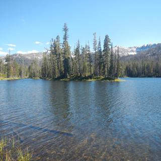 Sylvan Lake Yellowstone.JPG