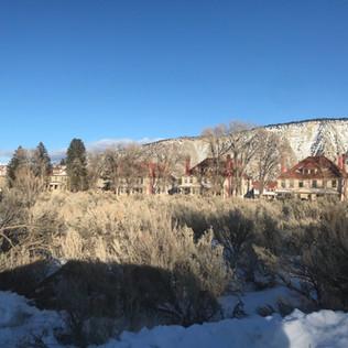 Fort Yellowstone.JPG