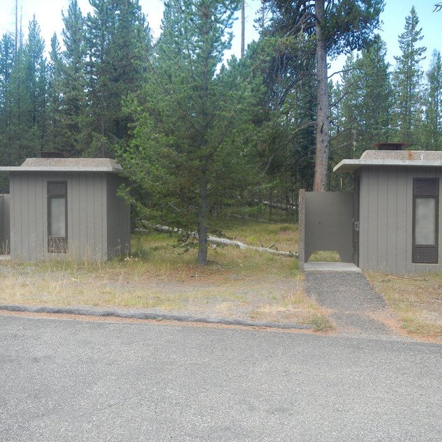 Sand Point Picnic Area Restrooms.JPG
