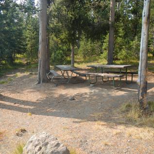 Lewis Lake Campground.JPG