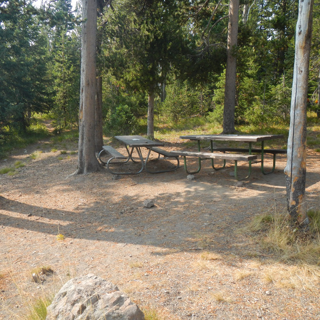 Lewis Lake Campground.JPG