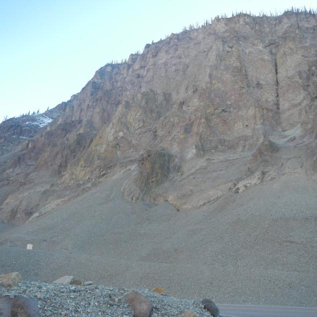 Sylvan Summit Yellowstone.JPG