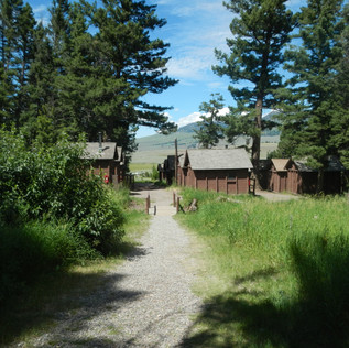 Cabins at Tower-Roosevelt.JPG