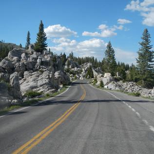 Hoodoos Drive.JPG