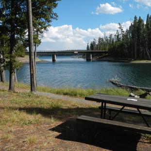 Bay Bridge picnic area.JPG