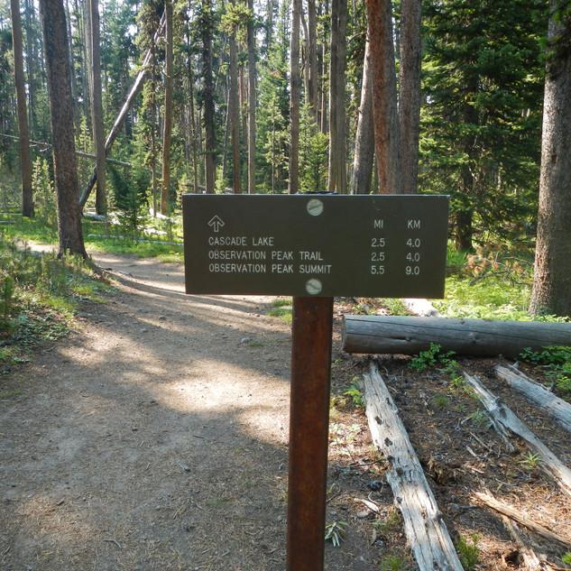 Cascade Picnic Area Mile Marker.JPG