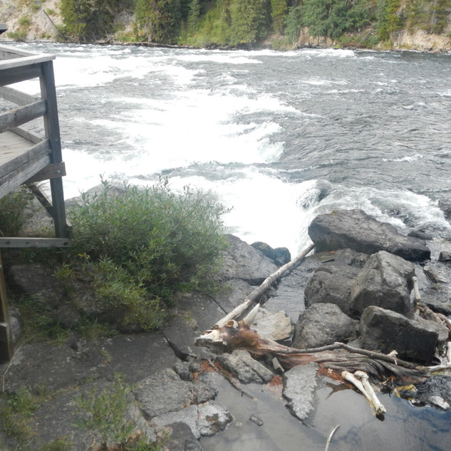 LeHardy Rapids.JPG