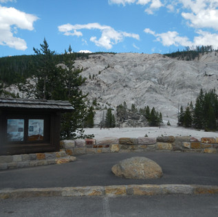 Roaring Mountain Yellowstone.JPG