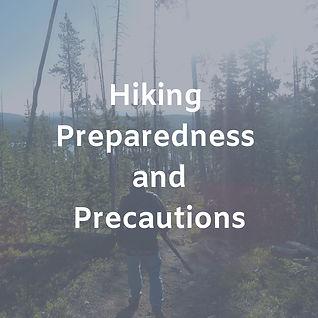 Hiking Preparedness.jpg