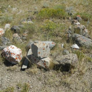 Mammoth TP Grave site.JPG