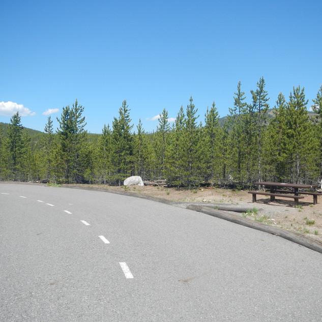 Iron Springs Picnic Area.JPG