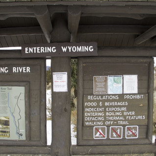 Yellowstone Boiling River Sign.jpg