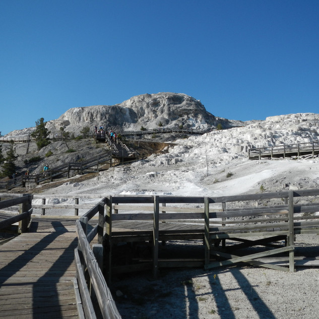 Mammoth Boardwalk.JPG