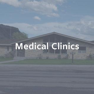 Medical Clinics.jpg